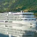 American Cruise Line Covid-19 Safety Operating Protocol