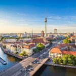 Berlin Walking Tours, Palace Dinner show, Frankfurt Tours